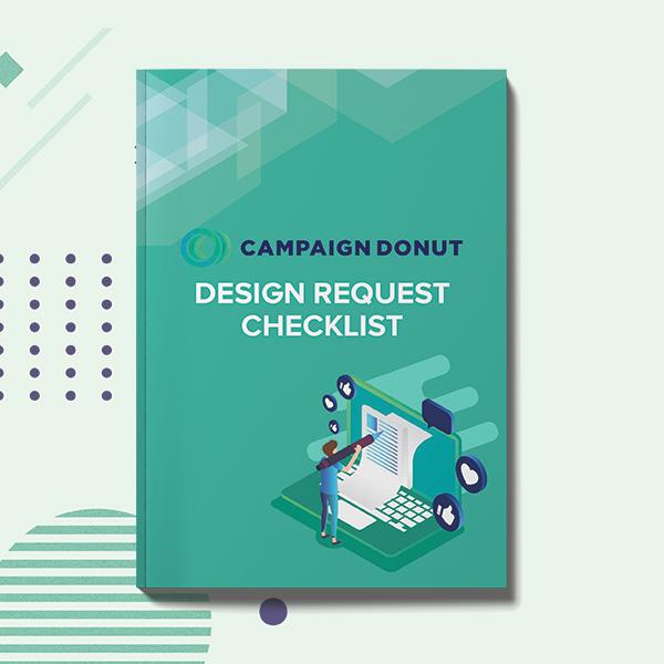 Mockup — Design Request Checklist